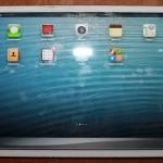 apple ipad 150x150 Осень в Праге