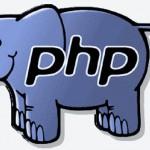 slonik php 150x150 Как сделать форму для опроса на PHP