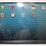 ipad 2mini 150x150 Неубиваемый Apple iPad
