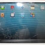 ipad 2mini 150x150 Неубиваемый Apple iPad