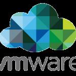 vmware logo 150x150 Бесплатное обновление Windows 10: что это – благотворительный жест или уловка?