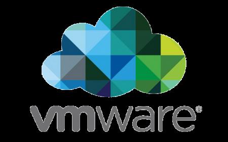 vmware logo 450x281 ESXi – краткое резюме