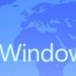 windows 10 150x150 Xilisoft   видео конвертер