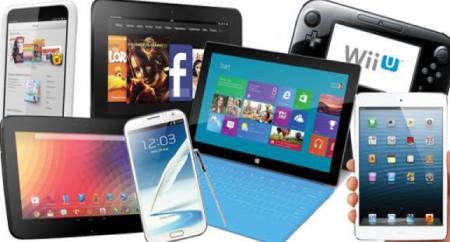 all gadgets 450x242 3 идеи по использованию гаджетов