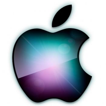 apple1 350x350 Неубиваемый iPhone уже в продаже