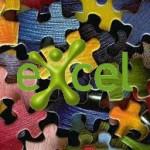 puzzle11 150x150 Как «распараллелиться» в Excel