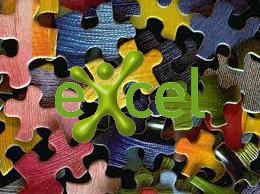 puzzle11 Линейное программирование с пакетом MS Excel