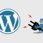 wordpress plugins 150x150 Как в блоге wordpress настроить публикацию через e mail? Плагин Postie.