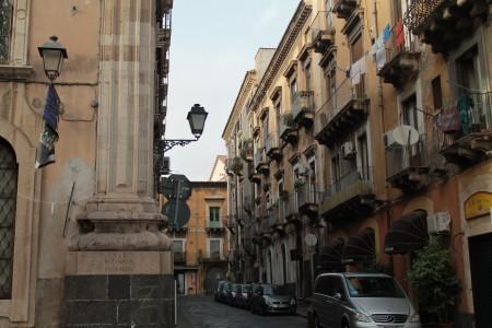 IMG 3630 450x300 Вот так выглядит осенняя Сицилия