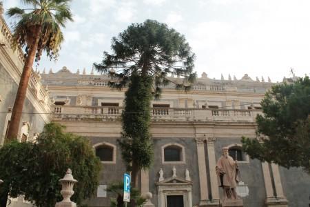 IMG 3651 450x300 Вот так выглядит осенняя Сицилия