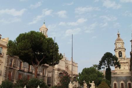 IMG 3656 450x300 Вот так выглядит осенняя Сицилия