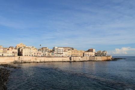 IMG 3879 450x300 Вот так выглядит осенняя Сицилия