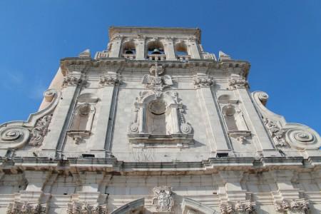 IMG 3889 450x300 Вот так выглядит осенняя Сицилия