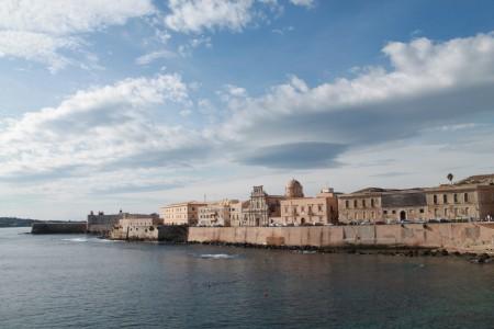 IMG 3913 450x300 Вот так выглядит осенняя Сицилия