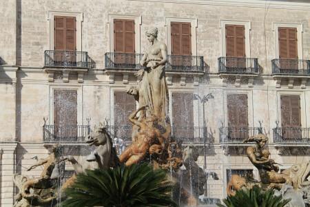 IMG 3963 450x300 Вот так выглядит осенняя Сицилия