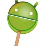 Android Lollipop 150x150 Как сделать форму для опроса на PHP