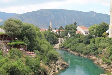 IMG 41881 450x300 Босния и Герцеговина