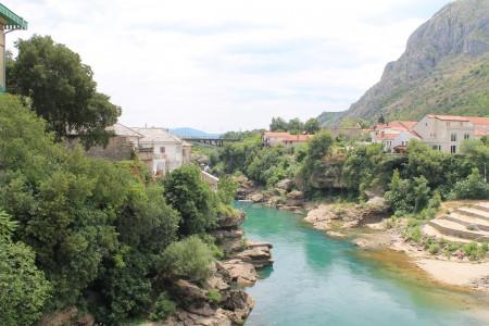 IMG 41901 450x300 Босния и Герцеговина