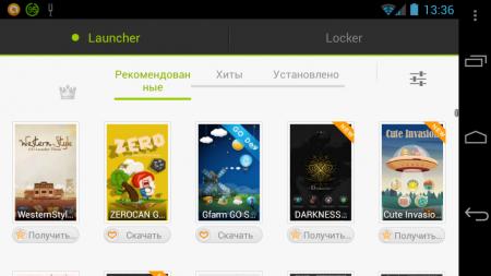 2013 05 10 13.36.32 1024x576 450x253 Как настроить внешний вид Android