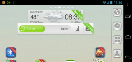 2013 05 10 13.40.47 1024x576 450x212 Как настроить внешний вид Android