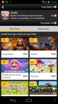 2013 05 10 13.52.40 576x1024 196x350 Как настроить внешний вид Android