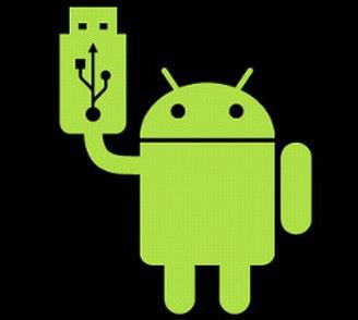 usb na android Как активировать режим отладки USB на Android?
