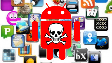 android killer640 450x253 Зачем мне Android Task Killer?