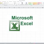 excel 150x150 Линейное программирование с пакетом MS Excel