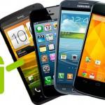 pokupka android smartfona600 150x150 Как работать с базой данных SQLite в Android Studio