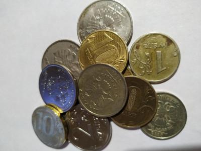 мини деньги1 Как увидеть свои финансовые трудности задолго до их появления