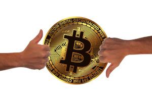 crypto change Криптовалютные обменники. Мой Топ 8