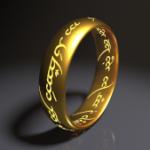 gold 150x150 Криптовалюта в 2021 году: брать или нет?