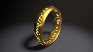 gold Где можно расплачиваться криптовалютой
