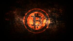 top cry Топ 10 самых ценных криптовалют