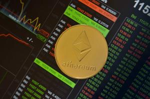 ethereum Что делает DeFi для мира криптовалют?
