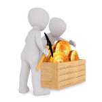 mining 150x150 Риски и преимущества криптовалюты