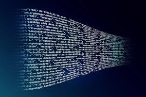 perspektiva Криптовалюта в 2021 году: брать или нет?
